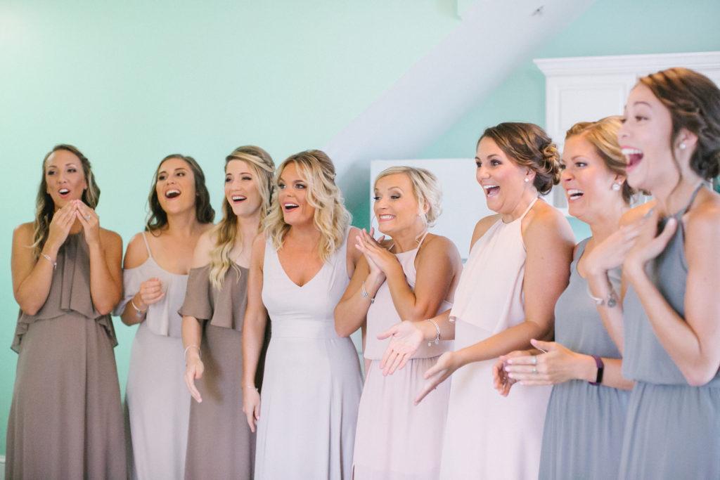 st-augustine-wedding-venue-white-room-bridal-party