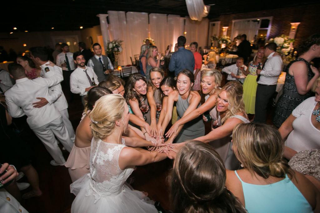 st-augustine-white-room-wedding-reception