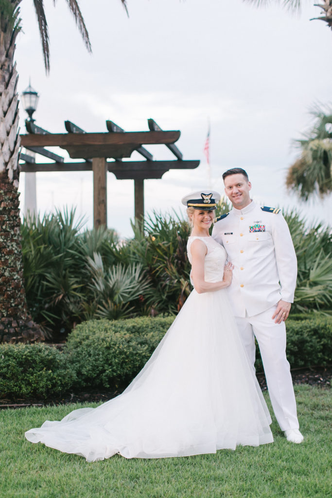 white-room-downtown-st-augustine-wedding-venue-couple