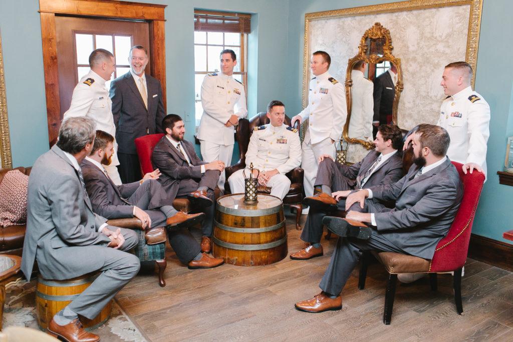 white-room-st-augustine-chatsworth-pub-groomsmen