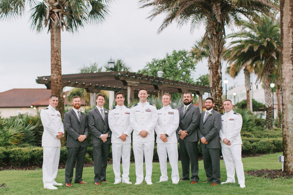 white-room-st-augustine-wedding-venue-florida-groom