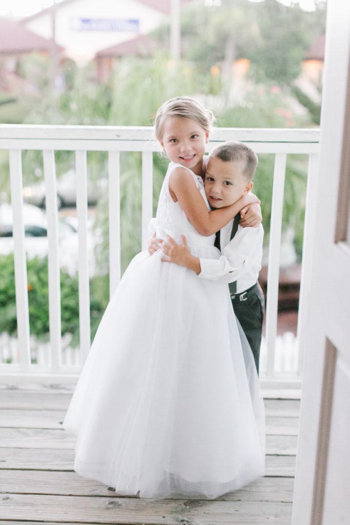 white-room-wedding-st-augustine-flower-girl-ring-bearer