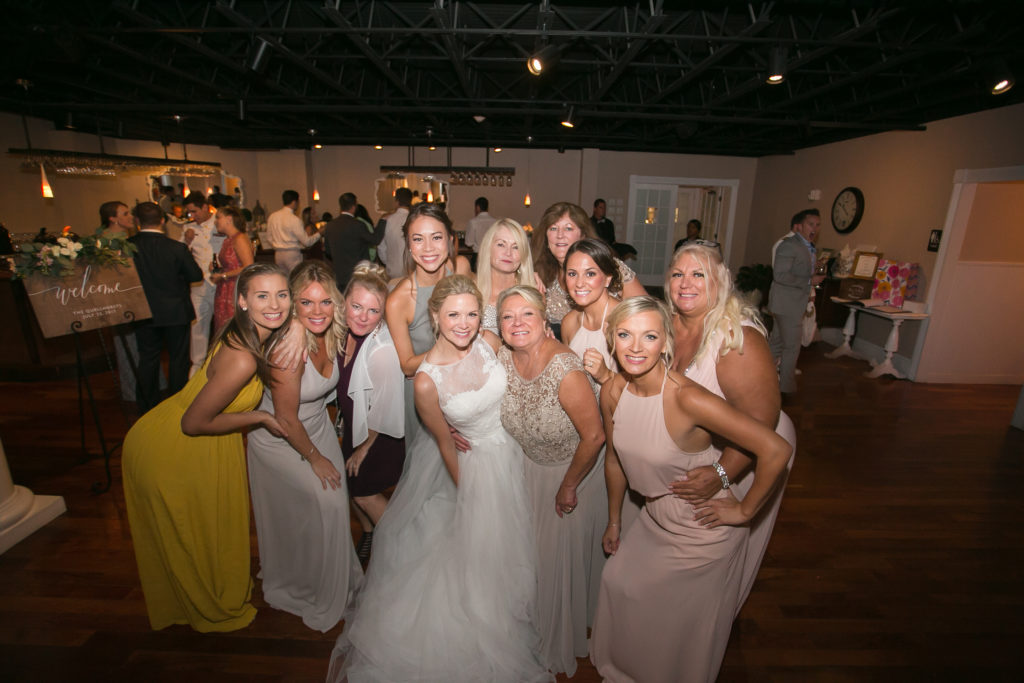white-room-wedding-venue-st-augustine-reception