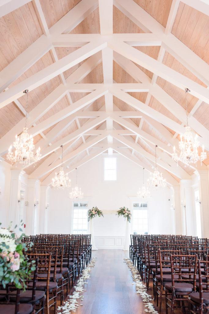 st-augustine-wedding-venues