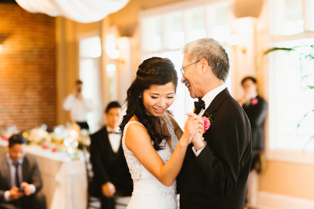 st-augustine-wedding-father-daughter