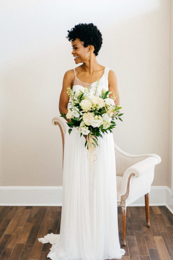 white-room-bridal-suites