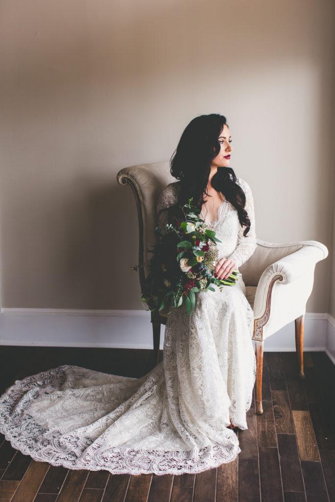 white-room-bride-bridal-suite