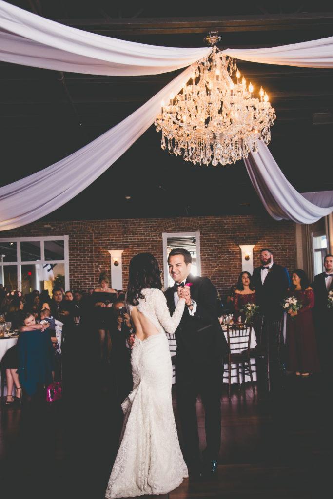 white-room-st-augustine-florida-ballroom