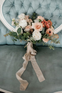bridal-bouquet-marble-and-pine-florida-florist