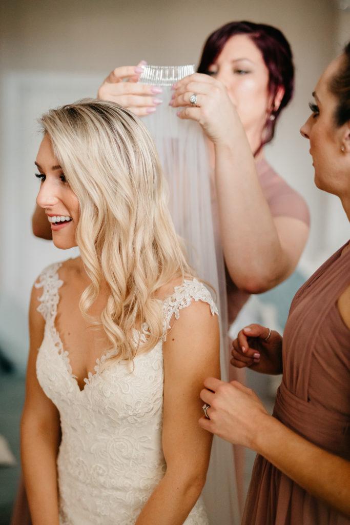 bridal-suite-bride-veil-florida