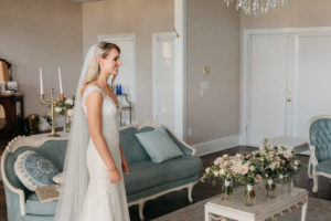 bridal-suite-first-look-father-wedding-day