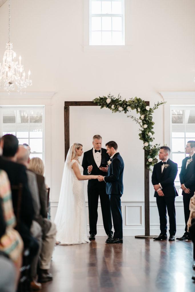 bride-groom-vows-florida-wedding-venue