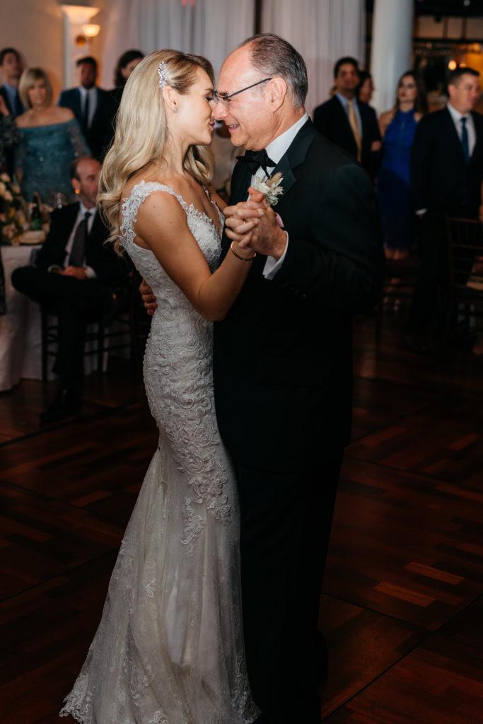 father-daughter-dance-wedding-dress-st-augustine-florida