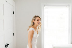 florida-bride-reveal-st-augustine-wedding