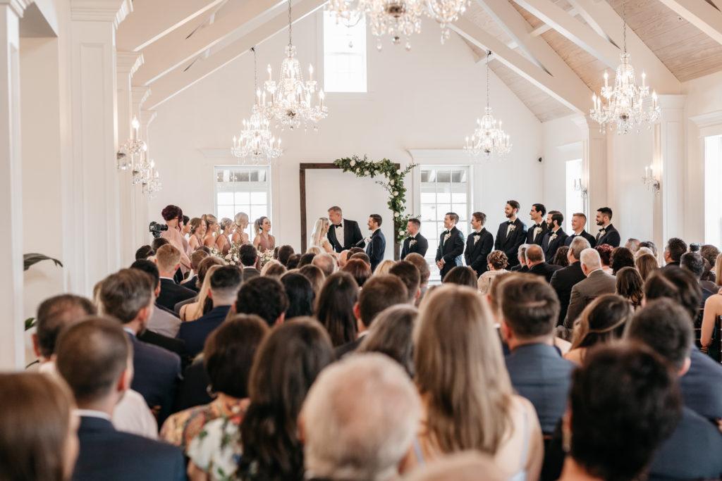 florida-destination-wedding-villa-blanca-the-white-room