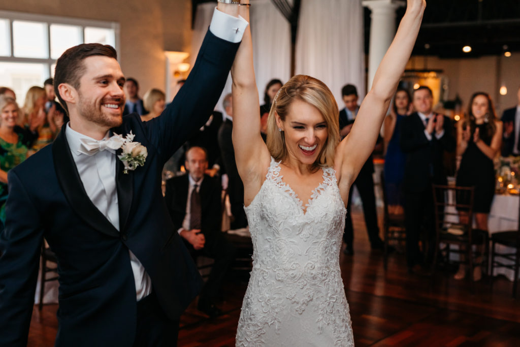 grand-ballroom-first-dance-wedding-reception-st-augustine-florida