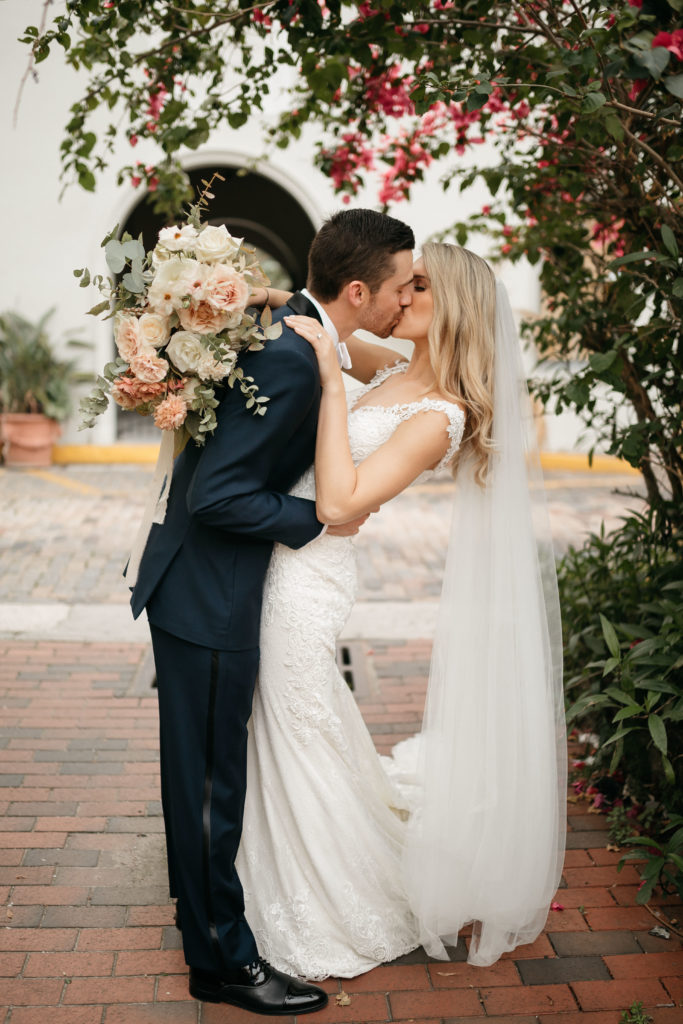 letson-wedding-white-room-st-augustine-marble-and-pine