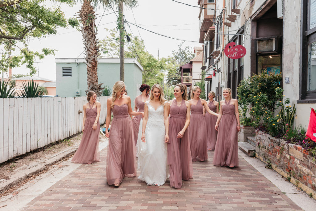 st-augustine-bridesmaids-bride-the-white-room