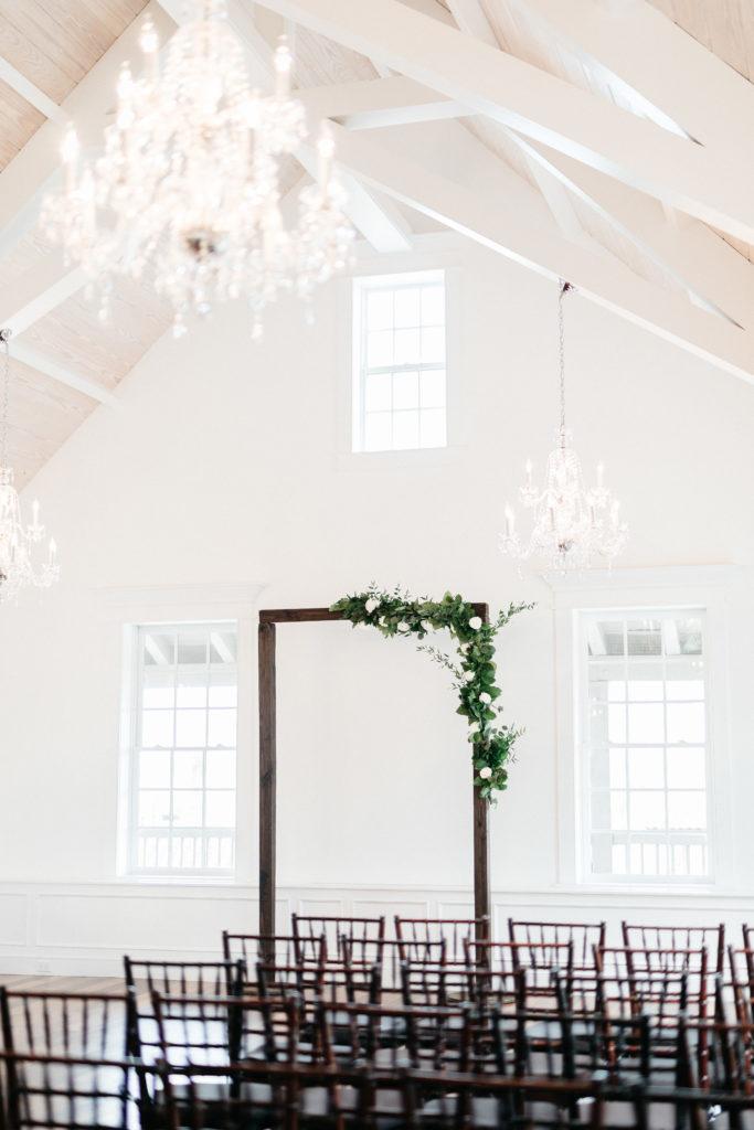 st-augustine-florida-wedding-venue-destination-wedding