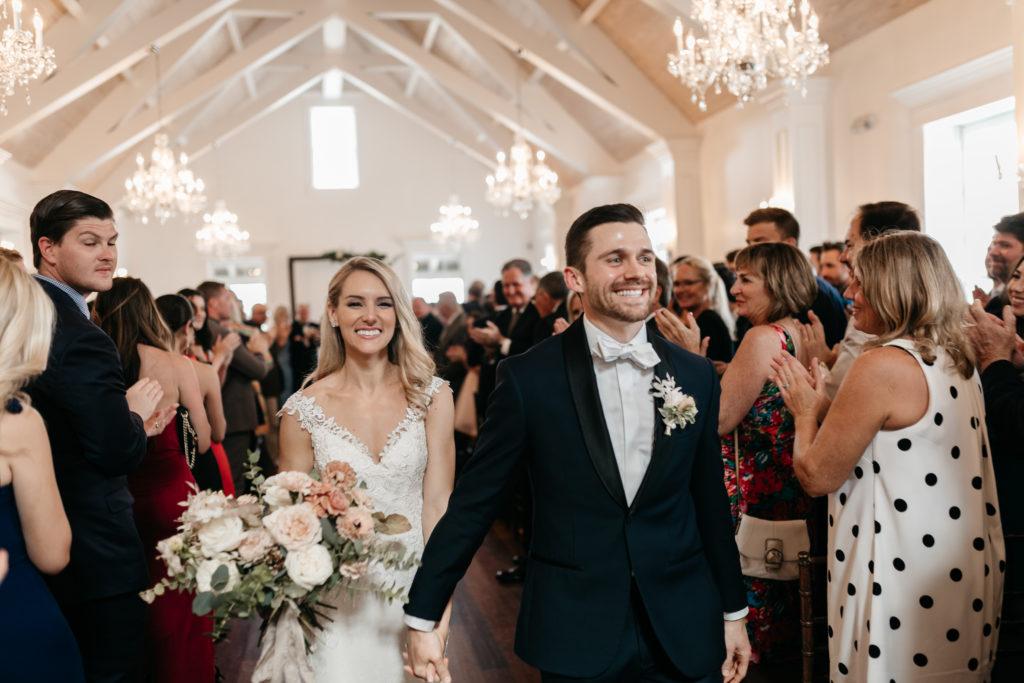 st-augustine-florida-wedding-venue-the-white-room