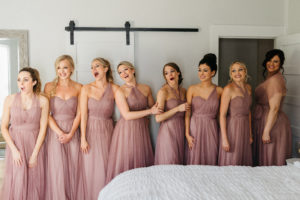 st-augustine-wedding-bride-reveal-bridesmaids