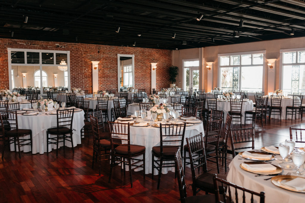 the-white-room-reception-dinner-grand-ballroom