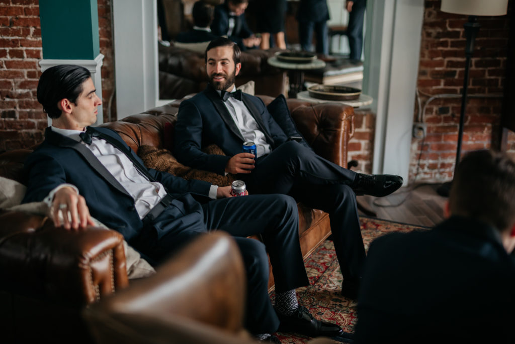 the-white-room-st-augustine-florida-grooms-suite