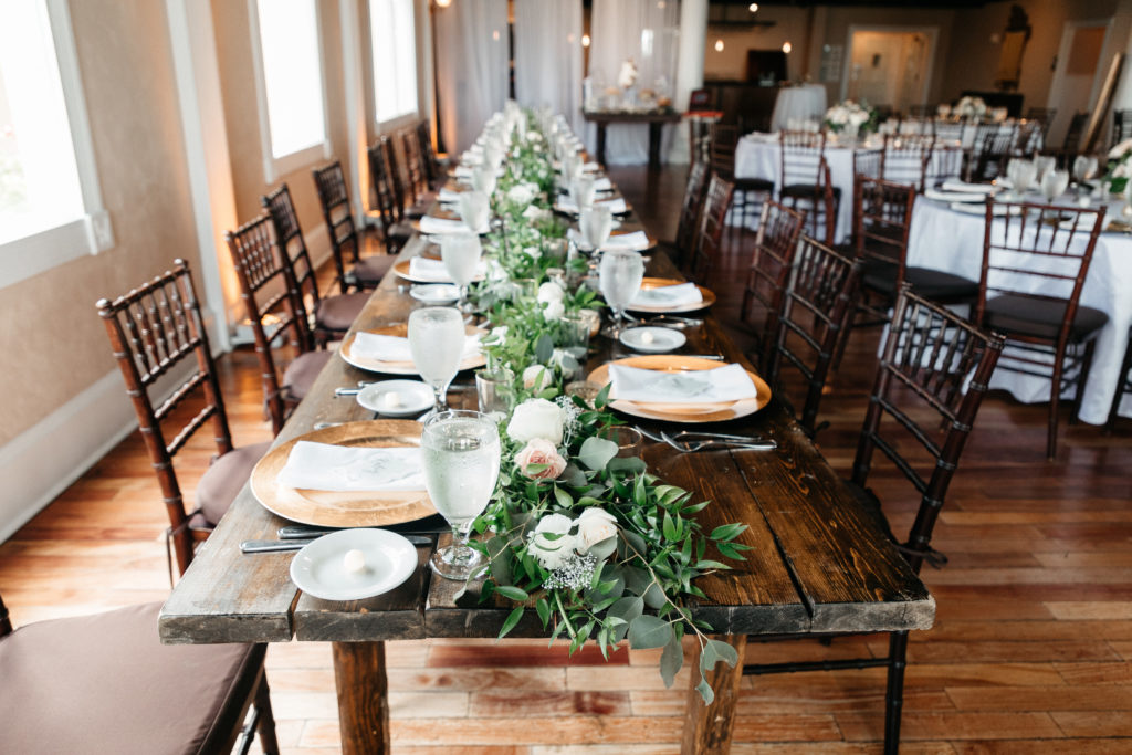 the-white-room-wedding-tables-farm-table-florida
