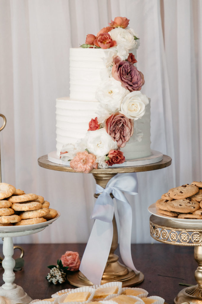 wedding-cake-st-augustine-florida-marble-and-pine