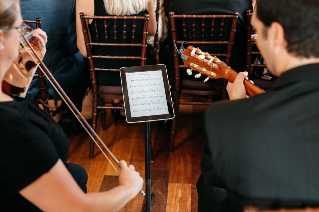 wedding-ceremony-live-musicans-st-augustine-florida