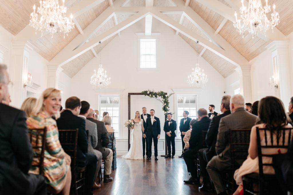 wedding-ceremony-the-white-room-villa-blanca