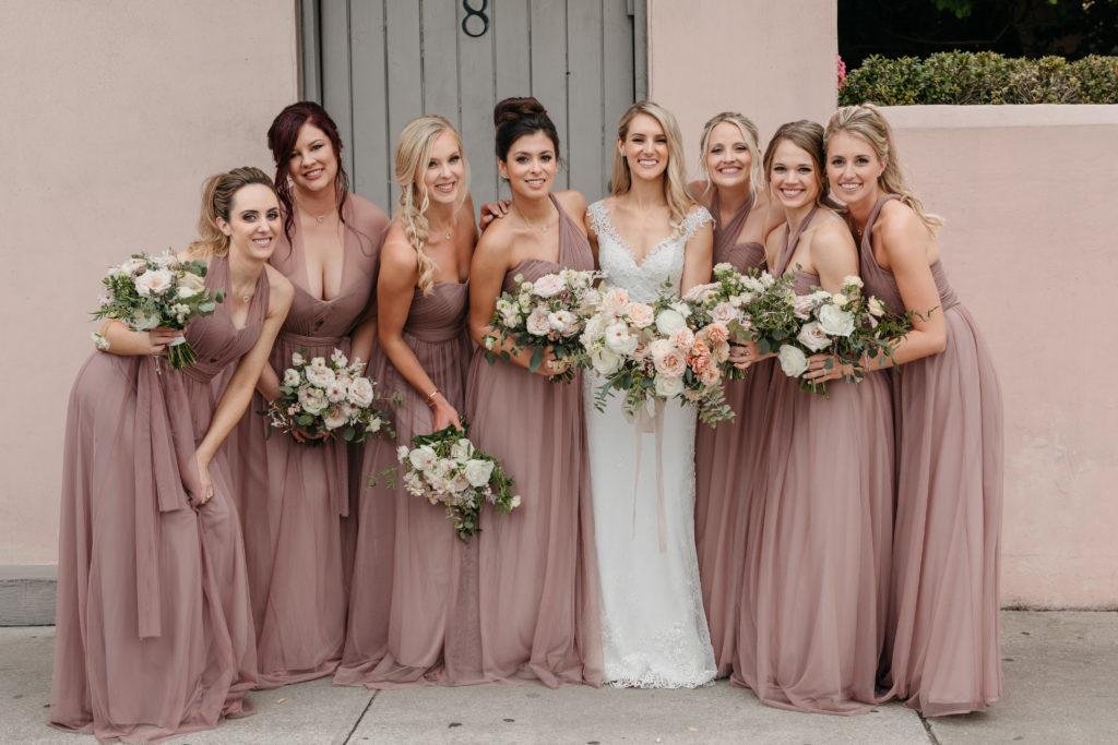 wedding-party-bridesmaids-st-augustine-florida-views