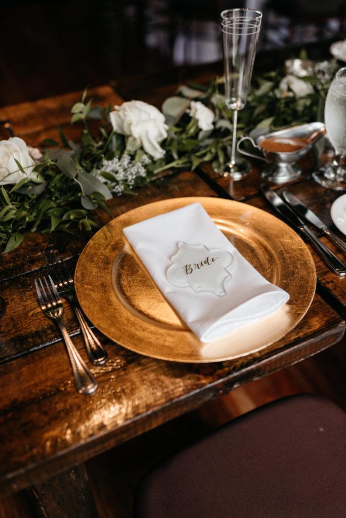 wedding-reception-bride-place-card-florida