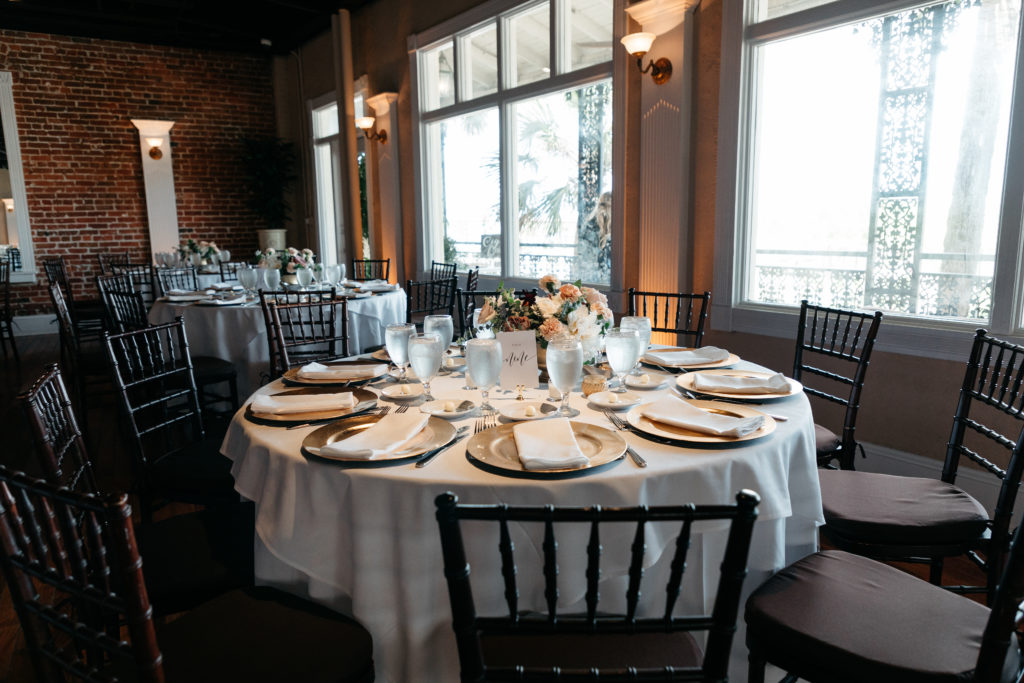 wedding-venue-florida-grand-ballroom-st-augustine
