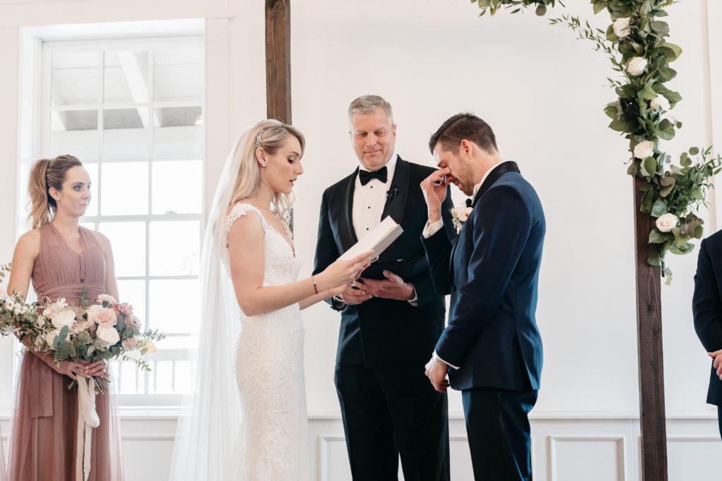 wedding-vows-groom-bride-villa-blanca-ceremony