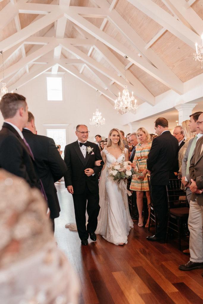 white-room-bride-villa-blanca-ceremony-florida