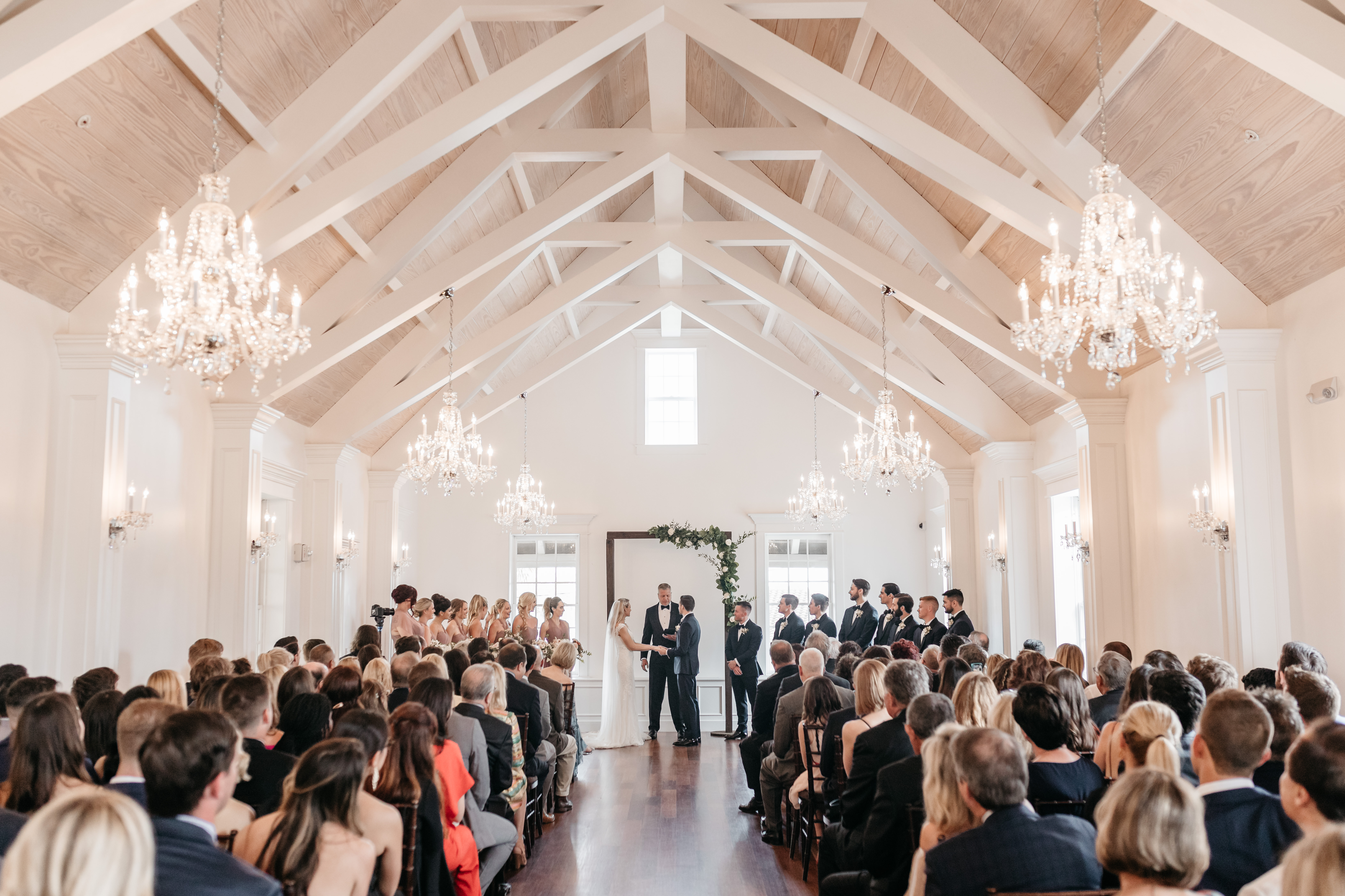 white-room-wedding-villa-blanca-ceremony