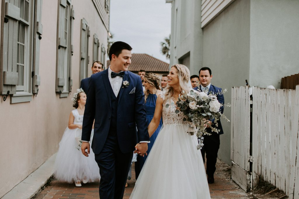 Florida-Bridal-Party.jpg