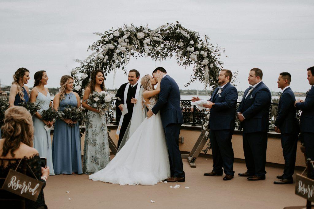 Florida-Bride.jpg