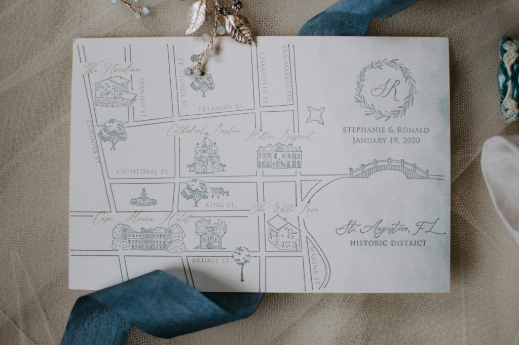 Florida-Destination-Weddings.jpg