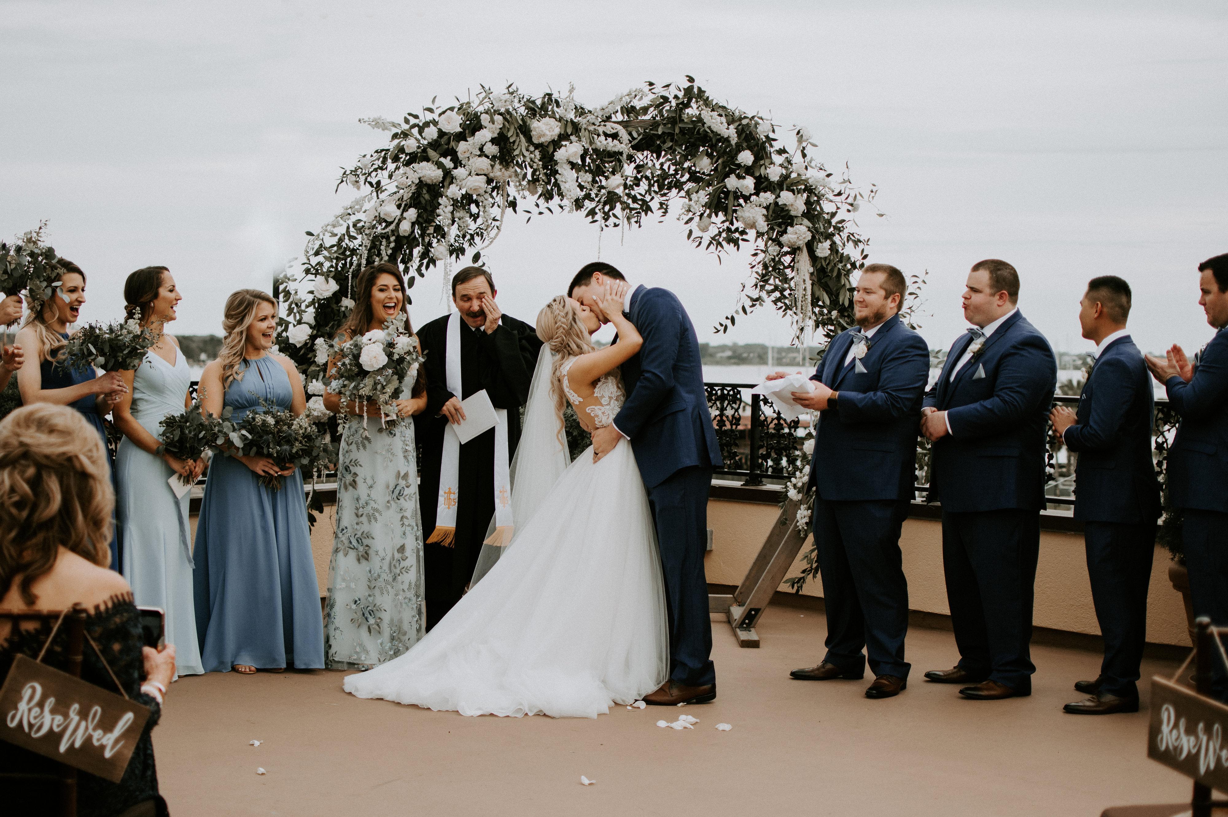 Florida-Waterfront-Wedding-Ceremony.jpg