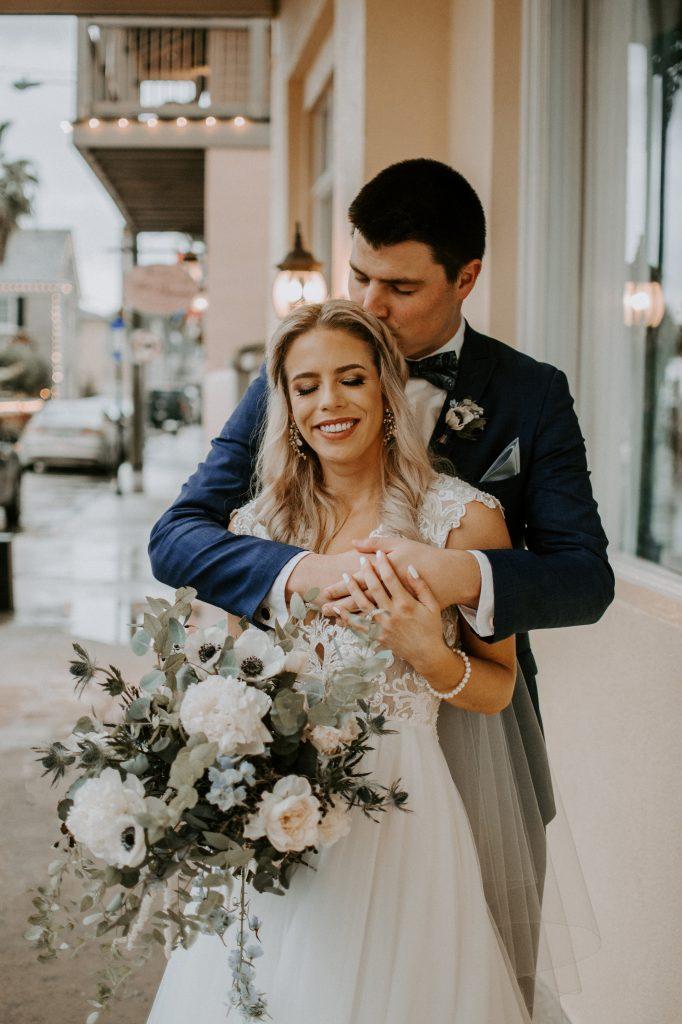 Florida-Wedding-Bride-Groom.jpg