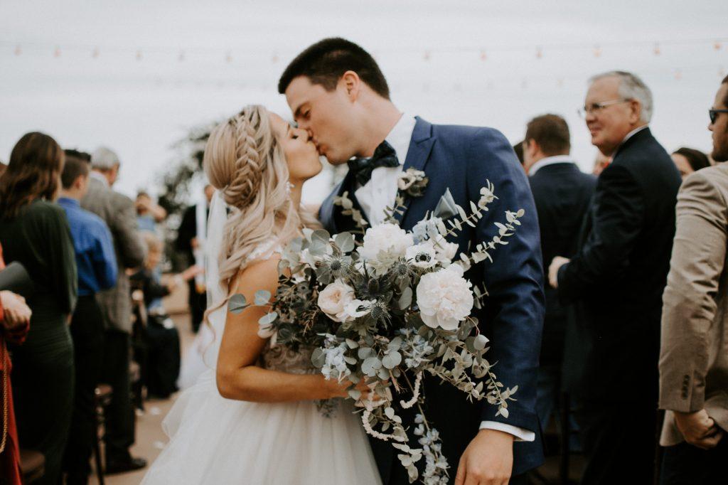 Florida-Wedding-ceremony-bride-groom.jpg