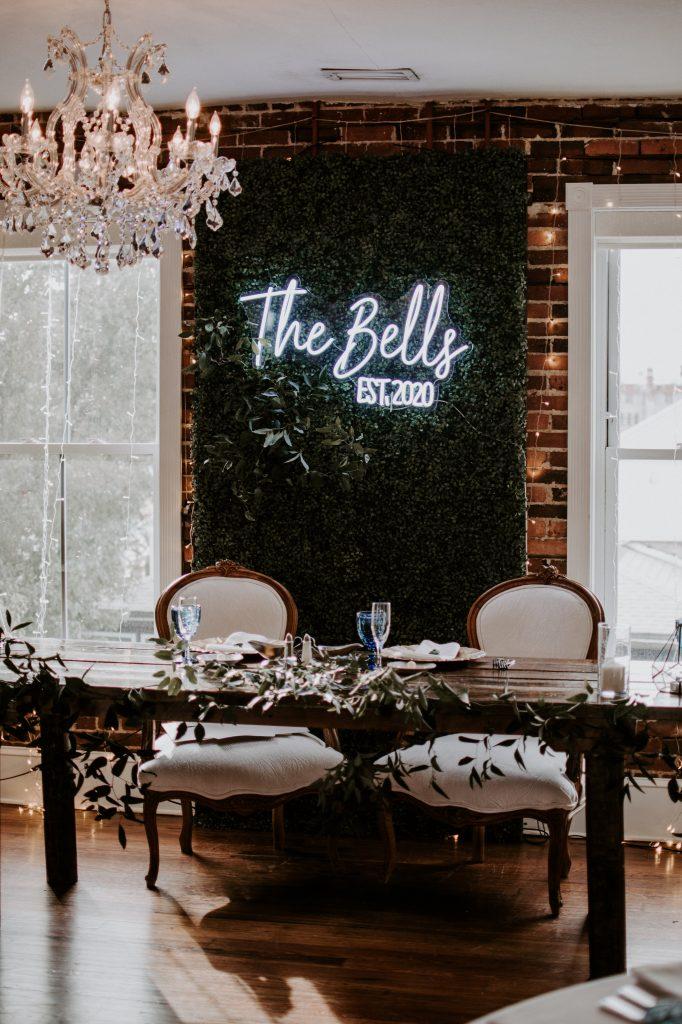 Florida-Wedding-venues.jpg