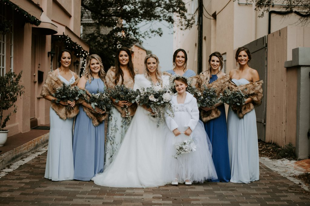 St-Augustine-Florida-Bridesmaids.jpg