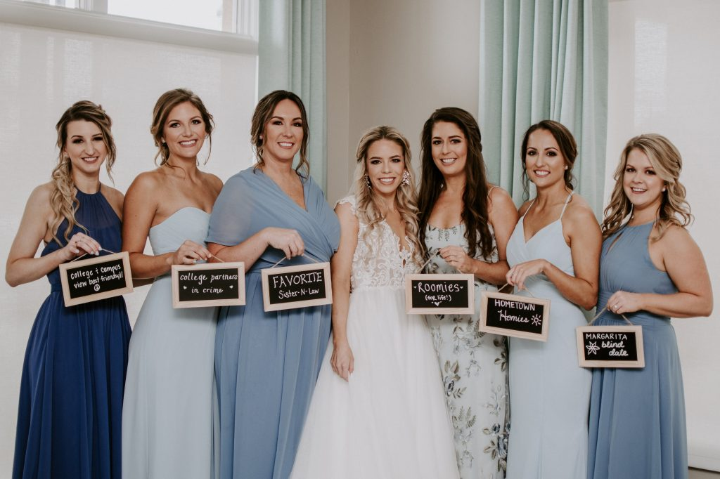 St-Augustine-Florida-Wedding-Bridal-Party.jpg