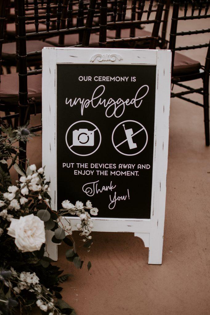 St-Augustine-Wedding-Unplugged-Ceremony.jpg