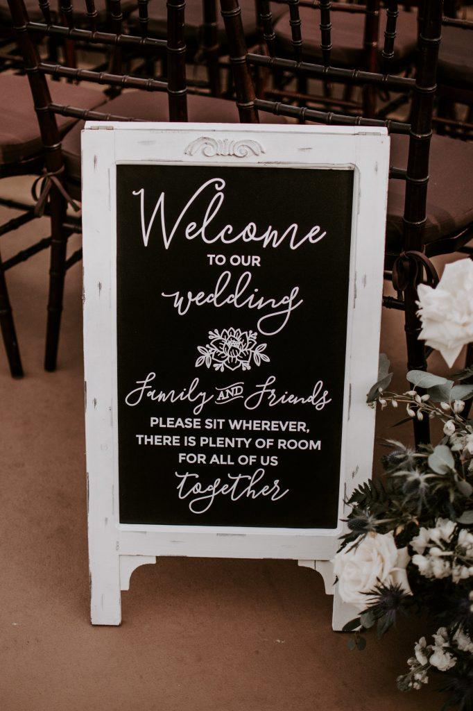 St-Augustine-Wedding-Venue.jpg