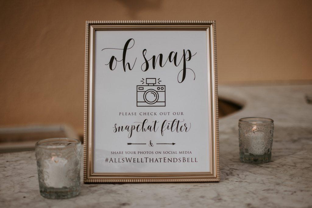 Wedding-Hashtag-Snapchat.jpg