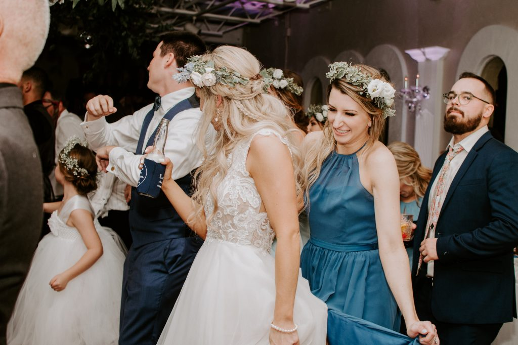 Wedding-Reception-white-room.jpg